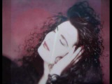 Marianne Rosenberg - I need your love tonight &amp Anywhere I lay my head