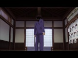 Kindaichi Shonen No Jikenbo [TB-2] 21 серия ArmorDRX / Дело ведет Киндаичи 2 сезон 21