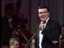 Муслим Магомаев - Лучший город Земли (1988)