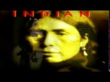 Sacred Spirit - Vol 5 - More Chants And Dances Of Native Americans
