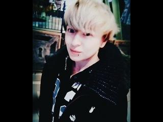 ell_hiro_k19 video