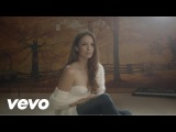 Ricki-Lee - All We Need Is Love
