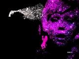 Audio Bullys - Shot You Down ft. Nancy Sinatra