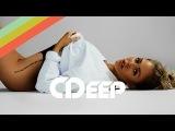 Katerine - Ayo Technology (Milen &amp Vasco C Remix)