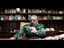 Песня Фиделя Кастро / The Song by Fidel Castro