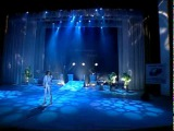 Феликс Царикати на Юбилейном концерте Т. Назаровой