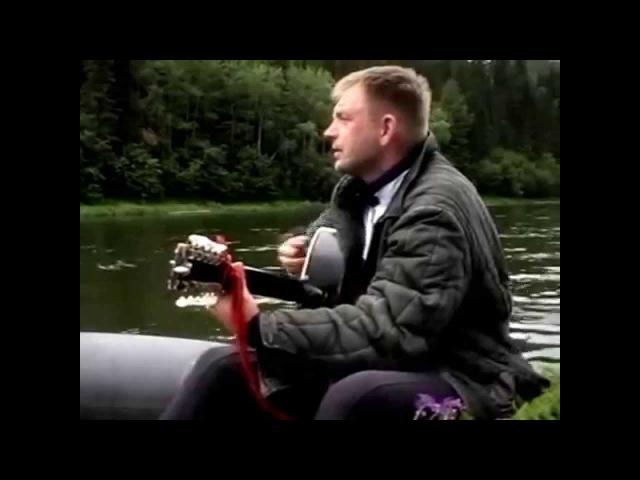 Река Мана. Наша маленькая жизнь! Сибирь. Столбы, Красноярск, реж. Андрей Гришаков.
