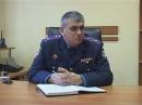 Поліцейськими Малиновського ВП м Одеси розшукано безвісті зниклу юну мандрівницю