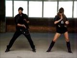Dance Fitness - Nevena &amp Goran,