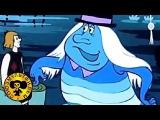 Летучий корабль | Советский мультфильм для детей