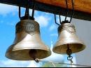Благодатный колокольный звон Очистка и благодать для души и Вашего дома