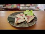 Receta de empanadas árabes | @Recetas iMujer