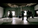 Shallow Side - TRY TO FIGHT IT Official Video - TOP 10 - NEW ROCK MUSIC BAND - LISTEN NOW!