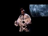 Puddles Pity Party - Hallelujah - Joe's Pub (8.5.14)