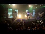 LOUNA - Действуй! (LIVE HD)