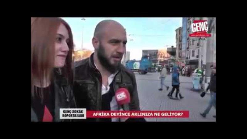 Azerbaycan deyince Aklınıza ne geliyor? Türkiyede sorgu