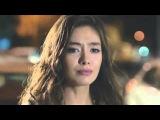 Чёрная любовь 5 серия, русская озвучка