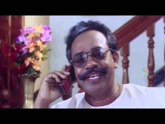 Shakeela's Rangamma Telugu Erotic Bgrade Movie   Online Movies  