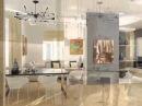 Мой любимый дом Кухни и столовые Дизайн проекты и идеи