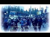 Днепр - Наполи. Пособие фанатам на выезд