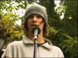 Jamiroquai If I Like It I Do It Naked City 1993