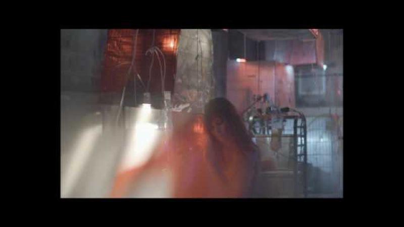 MYLENE FARMER - Si j'avais au moins... (clip officiel)