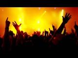 Созидательное и разрушительное воздействие музыки (2010)
