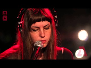 Emma Ruth Rundle - Your Card the Sun / Run Forever