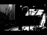 Jarboe &amp Helen Money - Full set live 2015.02.25