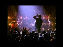 U2 - Stay Bad Where the streets have no name (Boston 2001) HD