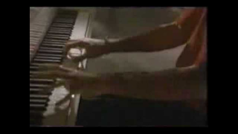 Dennis Quaid and Jerry Lee Lewis - Great Balls of Fire