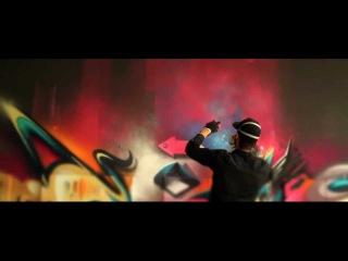 Graffiti | Does Part 4- Paris - Endless Perspectives