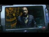 Обзор Call of Duty Black Ops 2 - 10 из 10, лучший COD на планете (Антон Логвинов)