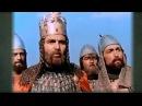 Цар Калоян Български Tsar Kaloyan of Bulgaria