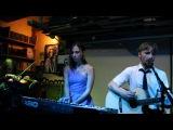 07 Раффлезия-Арнольди - Серенада (Osculum, Пиплз 18.10.2015)