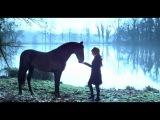 Mylene Farmer - Je te dis tout (Remix by Amd)
