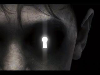 По ту сторону двери (2016). Трейлер на русском.