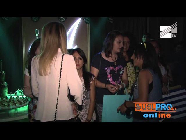 FilePro online /21tv/ - Arame karaoke akumb bacum 15.09.2015