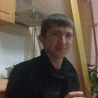 Виталий Кушнер