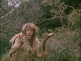 Остров сокровищ. (1982. серия 3).
