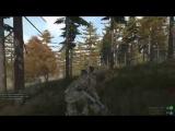 Arma 3 от General_ZOD - Маслочи закидали мясом