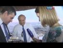ЕВРОПА с КРЫМОМ!!! Французские депутаты увидели мирный и счастливый Крым