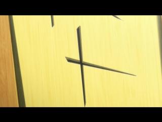 Noragami Aragoto 2 сезон 12 серия [Русская озвучка - Sintop] naruto-grand.ru Норагами Арагото / Noragami Aragoto / Бездомный Бог