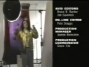 Tiny Tim - Science Fiction Coming True - Early 2000s E! Entertainment Television