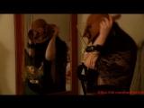 Ночь голых мертвецов / Night of the Naked Dead (2012)