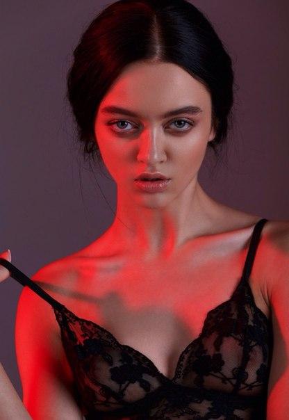 Ilona Masukevich by <b>Igor Kravtsov</b> | Dorohins Magazine dorohins.com Model: <b>...</b> - eJi3dPVhVYM