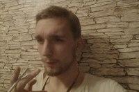 Ryan Gosling, Санкт-Петербург - фото №16