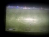 ФИФА 14 Московское дерби ЦСКА-Спартак.