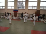 Кочтюрн Амир ( красный шлем)-Улитин Владимир ( белый шлем)