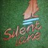 Silent lake – природная косметика из Карелии